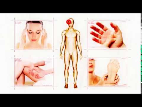Pure Natural Healing Program/Pure Natural Healing PDF/Pure Natural Healing System Review!