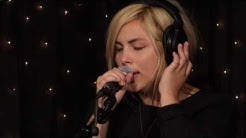 The Head and the Heart - Shake (Live on KEXP)
