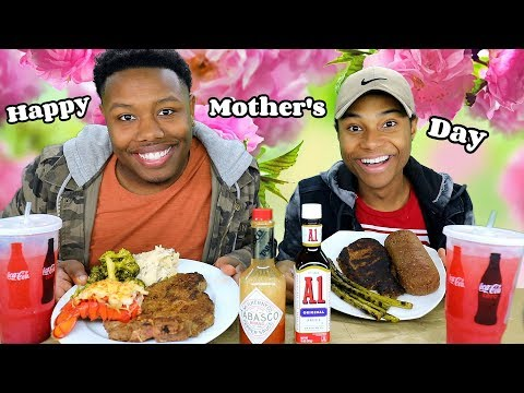 mothers'-day-steak-and-lobster-surprise