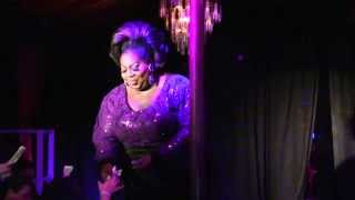 Latrice Royale - He Loves Me