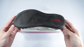 8fb1b5d52429c Dámske sandále Rieker 46352-60 / 2953000 /