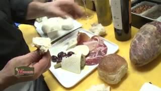 Momento's Italian Restaurant, Stroudsburg
