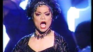 2000 Tony Awards ~ COMPLETE