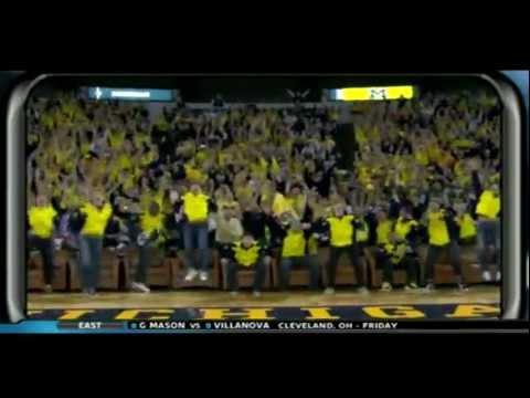 michigan-basketball-hype-video-2011