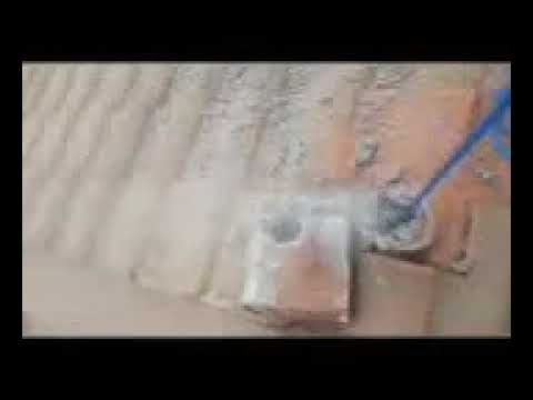 Dryer Vent Cleaning by ABC Air Duct Cleaning & Dryer Vent Cleaning