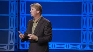 Words Life Or Death - The Pure Language Part 2 - Pastor Robert Morris