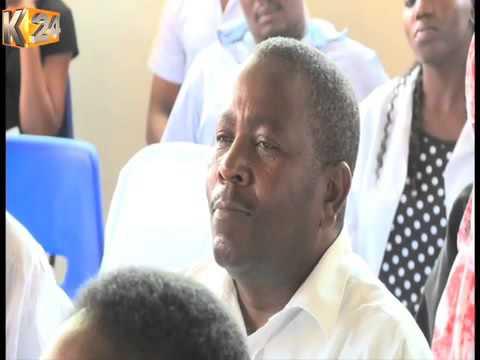 alcohol rehabilitation centres in kenya