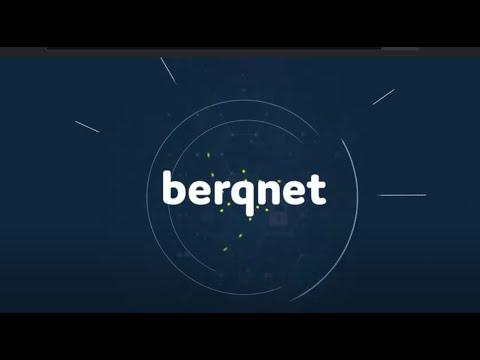 Berqnet - Firewall'un En Kolay Hali!