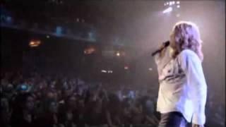 Whitesnake - Ready An' Willing (Live London 2004 HD)