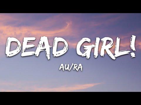 Aura - Dead Girl
