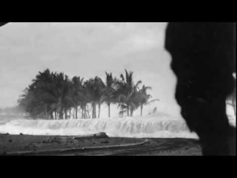 1946 Tsunami
