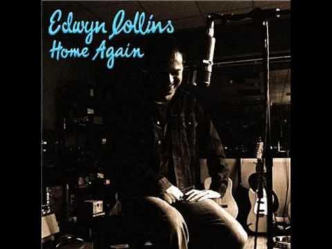 Edwyn Collins - Leviathan
