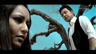 Mehsoos - Manmohan Waris (official Video)