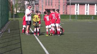 CZ1-Gutek na Mistrzostwach Polski-Piłka Nożna Szkół Podstawowych-II etap -Gramy z SP Raciborowice-Ip