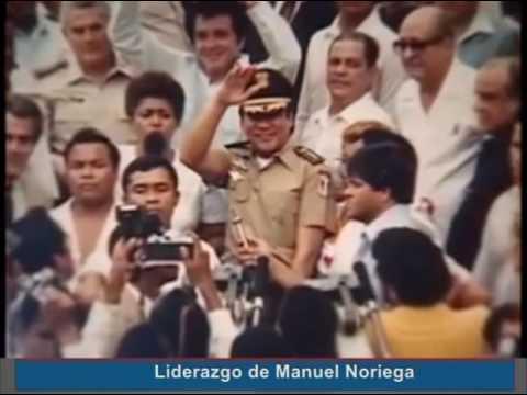 LVNHL conoce aspectos históricos ignorados del Gral. Manuel A. Noriega