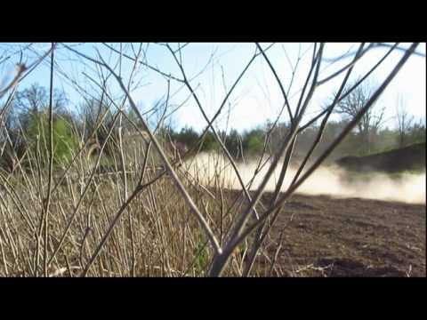 Jesse Pulliam: Bike Sounds Redux