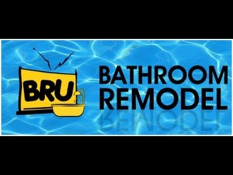 Bathroom Remodeling University bathroom remodeling university eddie case - bathroom remodeling