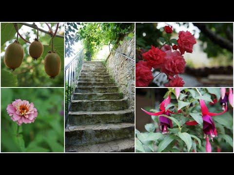 Travelog: Bursa - Our love garden | Turkey 2015