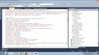 Dev Series 18 css trial and error Mp3