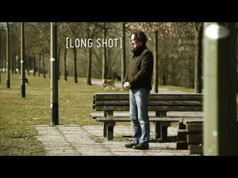 Basic Shot Types