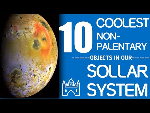 10-coolest-non-planetary-objects-in-our-solar-system