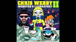 "Chris Webby feat. Anoyd - ""Can't Complain"" OFFICIAL VERSION"