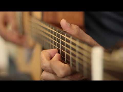 Jeena Jeena | Atif Aslam | Instrumental Cover