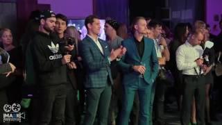 видео IT-Event.Ru - Выставки