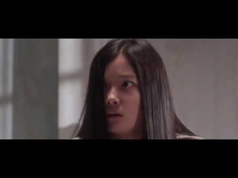 ROOM 731  (2015) - Official Teaser Trailer
