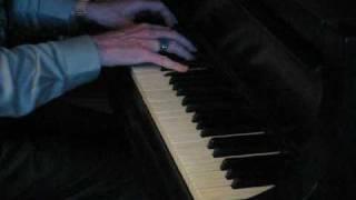 Ryan Layne Whitney (Scriabin: Mazurka, Op. 3 No. 9)
