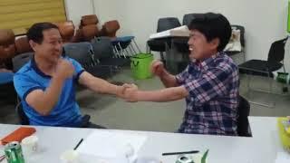 2019생애전환문화예술학교 고마운 내인생 쓸만한교