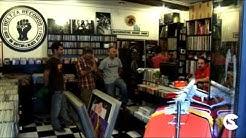 Soul Supreme: 19 Aniversario Beltza Records