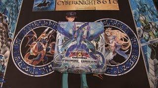 Yugioh Primal Origin OCG Box Opening New Chaos Number Monsters