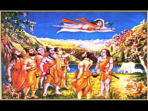 Karnail Rana Himachali Shiv Bhajan Free MP3 Songs