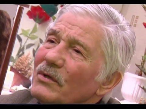 Михаил Волонтир (Mihai Volontir, Михай Волонтир