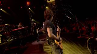 Bon Jovi - Everyday (Atlantic City 2004) HD