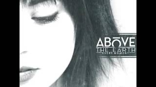 Above The Earth - Above The Earth