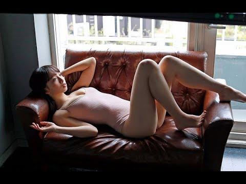 華村あすか 大胆なプライデートセクシー Hanamura Asuka Bold Predate Sexy