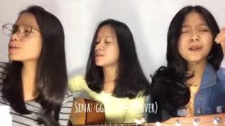 Video Sinanggar Tullo(cover lagu batak) download MP3, 3GP, MP4, WEBM, AVI, FLV September 2018