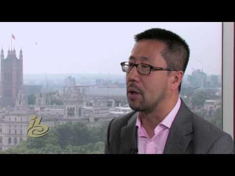 Interview: Paul Lee Global Director, TMT Research, Deloitte