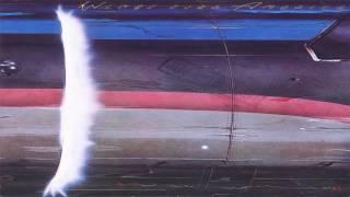 Wings - Wings Over America (Full Album) 1976
