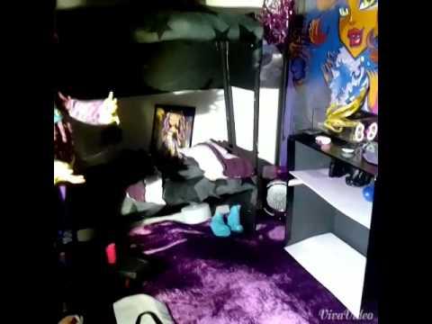 monster high teil 5 schreckhafte weihnachten youtube. Black Bedroom Furniture Sets. Home Design Ideas