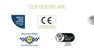Solidor Security