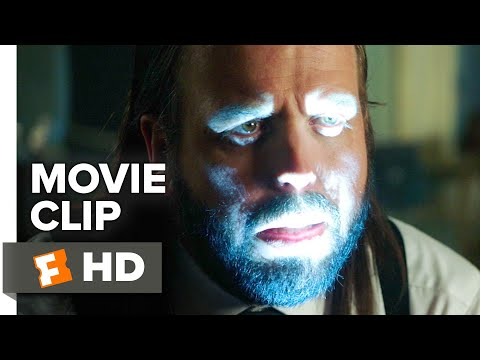 Insidious: The Last Key Movie Clip - Into the Further (2018) | Movieclips Coming Soon