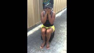 River Wireless ALS Ice Bucket Challenge