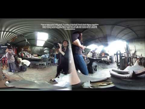 s3523906_Experimentation_Final_1_Artist Documentarian