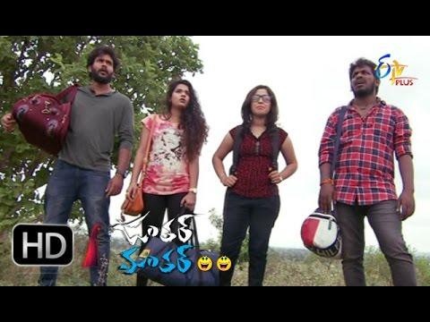 Jantar Mantar  – 27th July 2016 - Full Episode 88 – ETV Plus