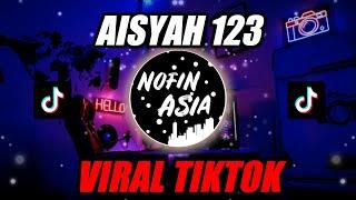 Download lagu Ternyata ini lagu ORIGINALNYA! DJ Aisyah 123 | Remix Full Bass Terbaru 2020
