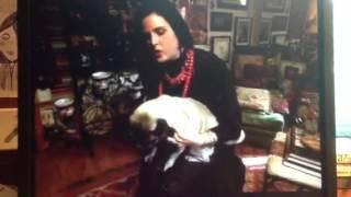 Maria McKee Doggy duet