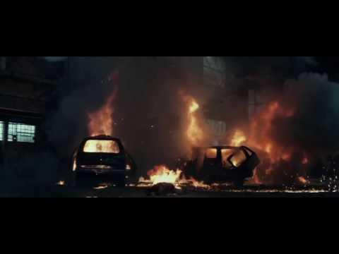 "the-game-&-skrillex---""el-chapo""-(music-video)"